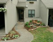 8705 Olde Colony Tr Unit Apt 24, Knoxville image