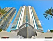 17001 Collins Ave Unit 4101, Sunny Isles Beach image