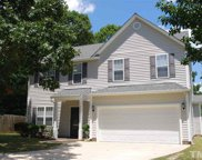 5273 Nobleman Trail, Knightdale image