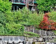 1805 Madrona Point Dr, Bremerton image