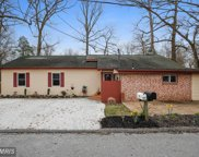 395 HOLLY TRAIL, Crownsville image