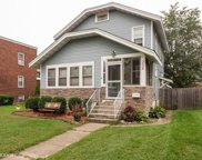 208 N Lafayette Street, Griffith image