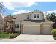 430 Winterthur Circle, Highlands Ranch image