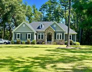 6628 Pepper Grass Trail, Ravenel image