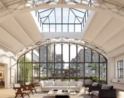 555 W End Ave Unit Solarium Penthouse, New York image