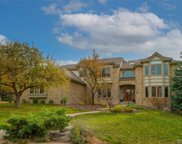 85 Falcon Hills Drive, Highlands Ranch image