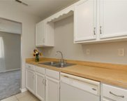 3313 Diana Lee Court, South Central 1 Virginia Beach image
