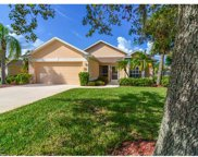 9191 Palm Island CIR, North Fort Myers image