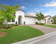 10642 Essex Square BLVD, Fort Myers image