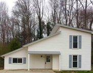 108 Wendfield Drive, Travelers Rest image