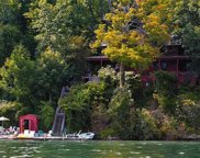 4645 West Lake Road Road, Canandaigua-Town image