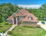 122 Topsail Drive, Anderson image