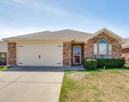 2748 Wakecrest, Fort Worth image