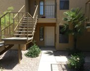 8787 E Mountain View Road Unit #1045, Scottsdale image