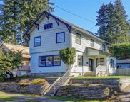 363 Del Monte Ave, Fircrest image