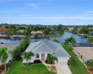 2124 SW 40th TER, Cape Coral image
