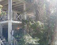 306 N 6th Ave., Myrtle Beach image