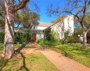 3612 Ripple Creek Rd, Austin image