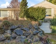 3227 W Whalley Place, Seattle image