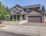 27414 236th Place SE, Maple Valley image