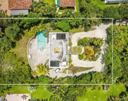 12619 Sw 78th Ave, Pinecrest image