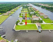 22 Spinaker Circle, Palm Coast image