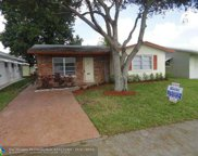 7315 NW 57th Ct, Tamarac image