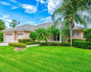 2142 Imperial Cir, Naples image
