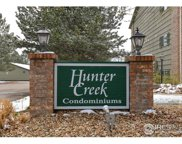4674 White Rock Cir Unit 1, Boulder image