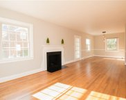 522 Willowbrook Drive, Greensboro image