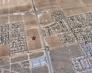 Victorville image