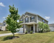 1002  Green Terra Road, Indian Trail image