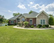 7307 Hudgins Ct, Fairview image