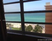 19201 Collins Ave Unit #1126, Sunny Isles Beach image