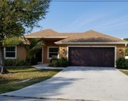 9853 Carolina St, Bonita Springs image