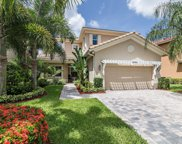 12241 Aviles Circle, Palm Beach Gardens image