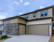 18810 West 93rd Drive, Arvada image