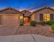 2950 W Thorn Tree Drive, Phoenix image