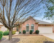 766 Bent Wood Pl, Round Rock image