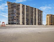 1301 1ST ST South Unit 1505, Jacksonville Beach image