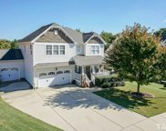 55 Clubhouse Drive, Youngsville image