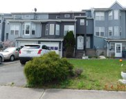 36 Mayer Drive, Middletown image