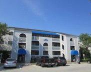 12301 Jamaica Ave Unit 316e, Ocean City image