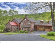 54 Pine Forge Road, Boyertown image