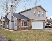 1328 Charger Court, Carol Stream image