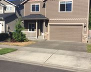 7136 Country Village Dr SW, Tumwater image