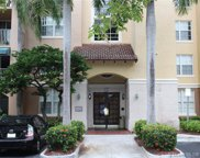19999 E Country Club Dr Unit #1403, Aventura image