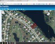 1513 SE Westmoreland Boulevard, Port Saint Lucie image