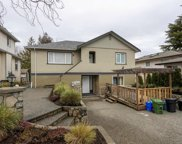 2130 Weiler  Ave, Sidney image