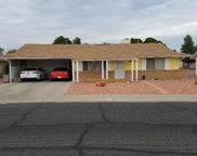 10736 W Camden Avenue, Sun City image